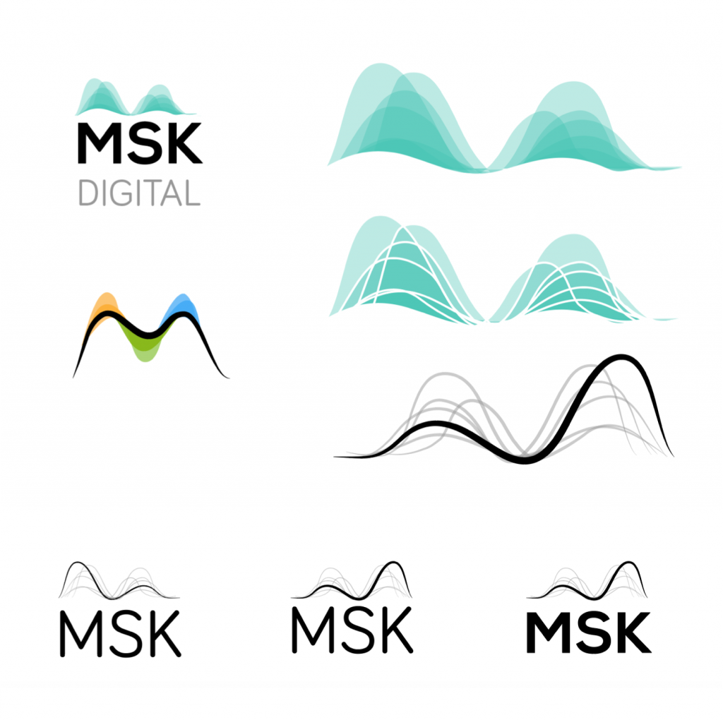 Misk Digital Brand Exploration